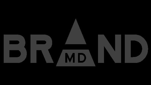 Brand MD